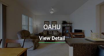 oahu-properties