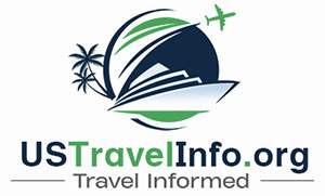 US-travelinfo.org